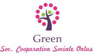 Green Soc. Coop. Sociale – Onlus